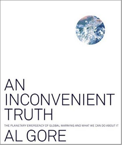 Worksheets An Inconvenient Truth New York Science Teacher judgement book reviews november 2009 an inconvenient truth
