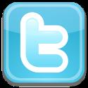 Twitter Amazonas 3D