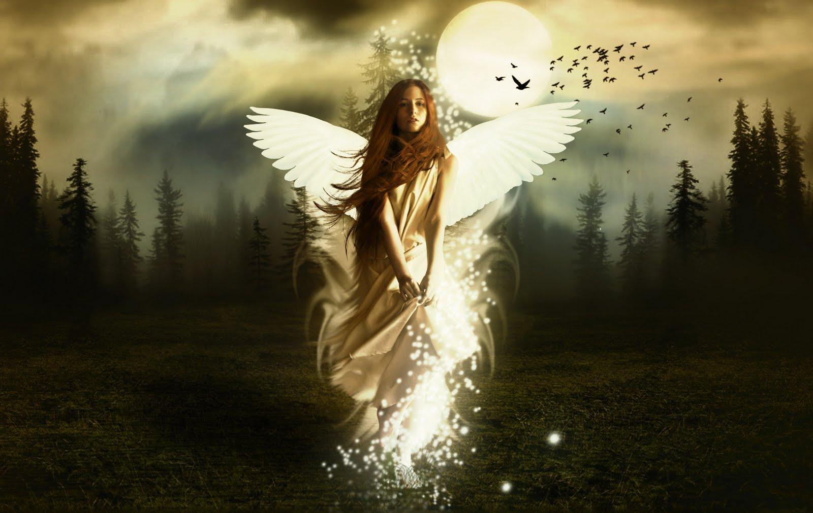 http://2.bp.blogspot.com/_8_k84ZX_uEM/S7Gu2aO1kOI/AAAAAAAAAeY/Ufm25_JF3S8/s1600/fantasy+1.jpg