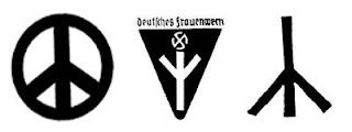 satan cruch  Gereja Syaitan