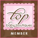 Top Boutique Apparel
