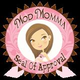 Mod Momma