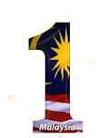 1Malaysia - Blog Perdana Menteri