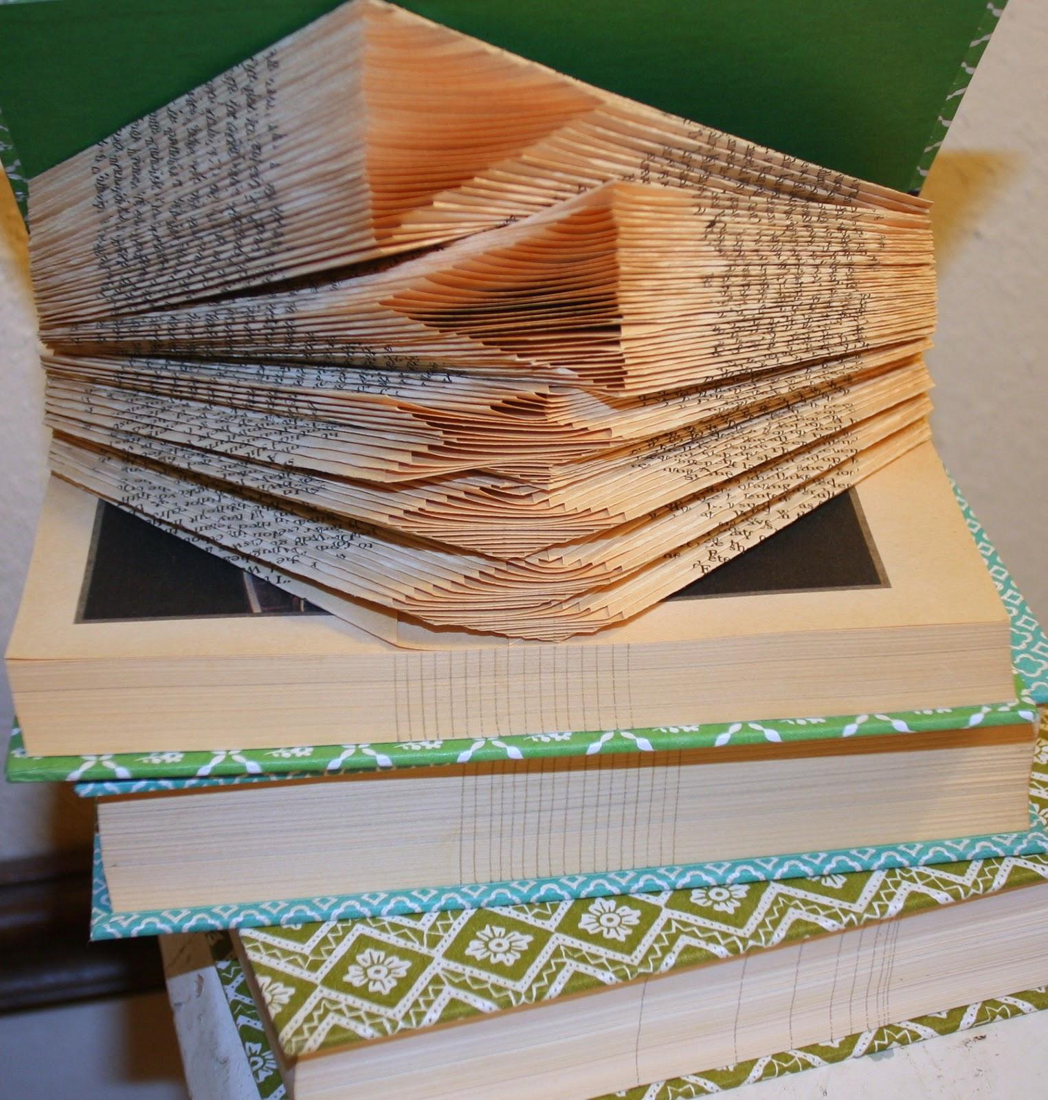 http://2.bp.blogspot.com/_8a32mAwsnms/TP29fOMMj0I/AAAAAAAAA6E/g09jVQjznGg/s1600/folded+books+12-6-10.JPG