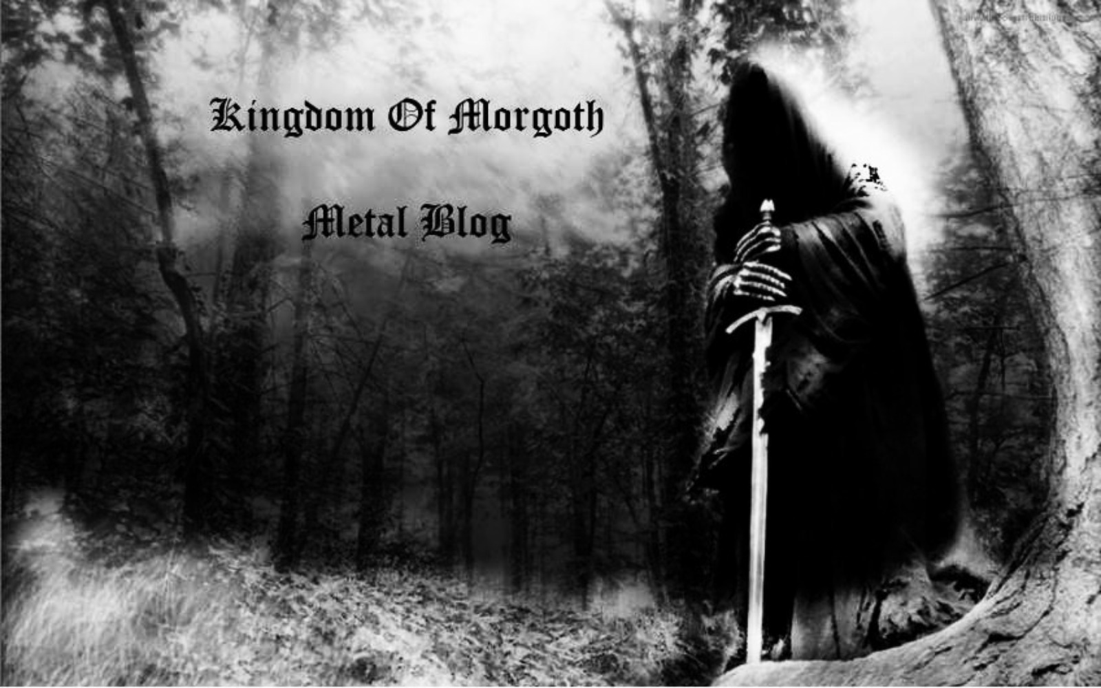 KingdomOfMorgoth