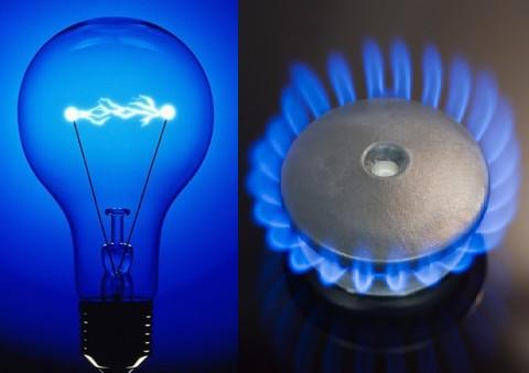 Ley de Watt (potencia eléctrica)