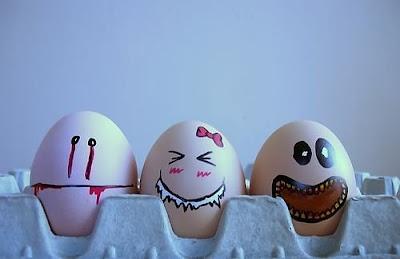 http://2.bp.blogspot.com/_8aB2K6-StNU/Sal9q31TX9I/AAAAAAAAAFk/XmLEQSAZrt8/s400/Art+em+ovos.jpg