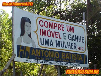 http://2.bp.blogspot.com/_8aHKm2EzWqA/RgLrp3BSgwI/AAAAAAAAAgg/JCtCs0z1sCI/s400/Pracas-do-Braziu6.jpg