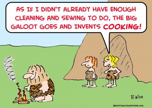 http://2.bp.blogspot.com/_8aIKkZvFc04/TAXrzncA3yI/AAAAAAAABPw/WZaAiU0SxQw/s1600/caveman_invents_cooking_503885.jpg