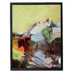 ART: Stubbs Lowe