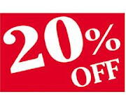 Receive 20% Off at Acorn Accessories