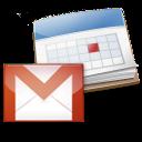MacフリーソフトGoogle Notifier(グーグル ノティファー)