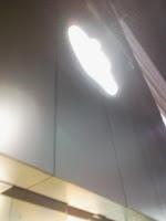Apple iPod touchを手に入れろ!!の巻。