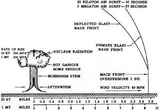 What Are The Most Informative Books on Radioactive Site Hiroshima (And any others you feel are good!)?