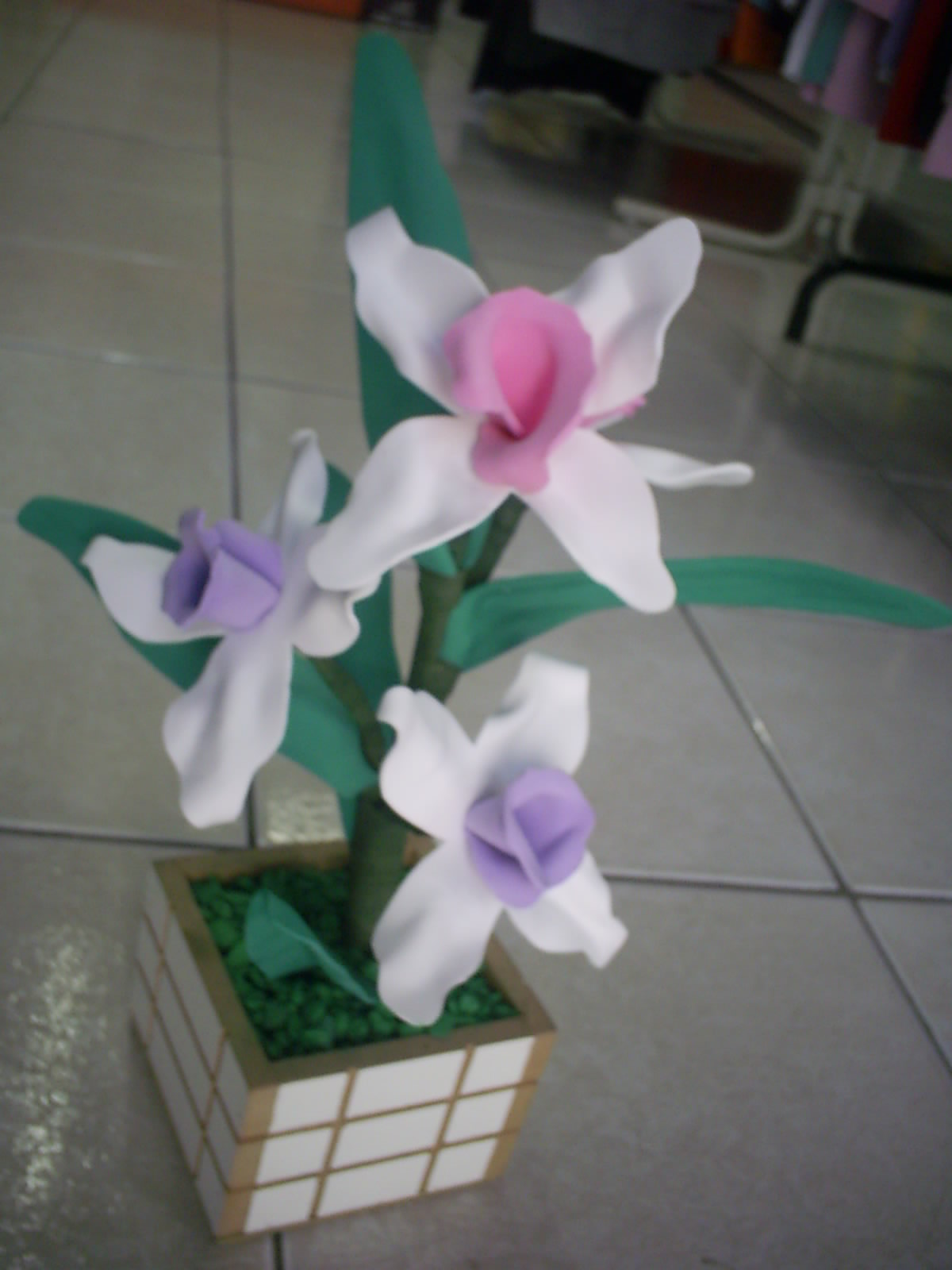 http://2.bp.blogspot.com/_8ae8SFQlJH8/SwWfTJIqYCI/AAAAAAAAAKI/k7CRQ5LfIro/s1600/blog+018.jpg