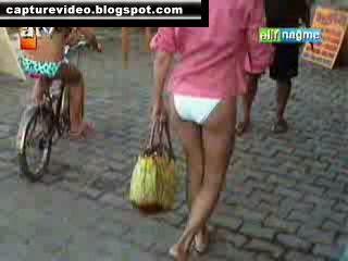 hande ataizi bikini altı