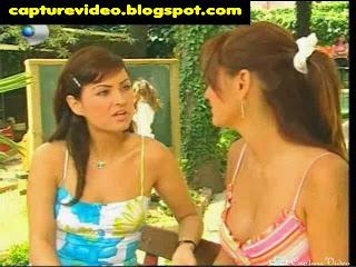 pınar altug askılı elbise
