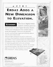 December 1991 PE&RS