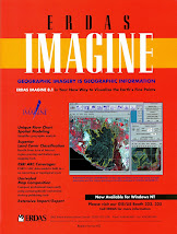 September 1994 Earth Observation Magazine
