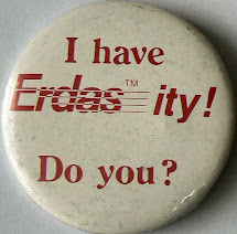 Erdasity Button