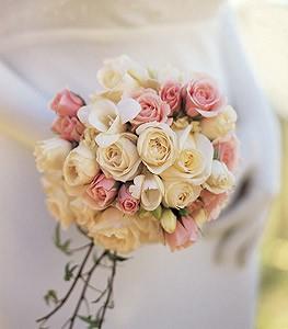 Life's Precious Vows Ceremonies and Celebrations