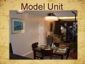 MODEL UNIT2