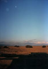 La luna de Paita