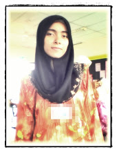 snap pic dalam class
