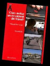 Link a la Web del Llibre - Com Evitar un Accident de Trànsit