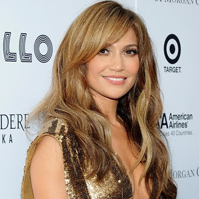 Fashion & Style Tips: Hair cut and color for the Celebs..
