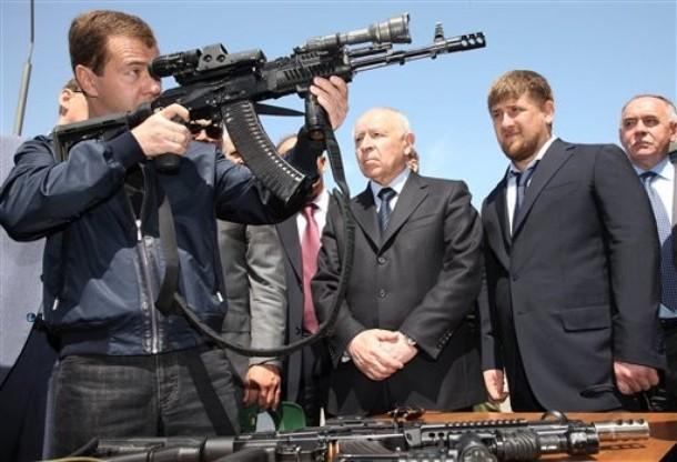 funny animals with guns. funny animals with guns. funny