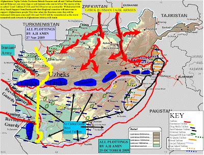http://2.bp.blogspot.com/_8bEdZGbBsg0/Sw_ryZgvmpI/AAAAAAAAIUg/Gg-OvRYFvUA/s1600/Afghanistan+post+NATO+US+withdrawal-701375.jpg