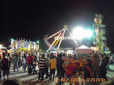 Playlandpark Monjas