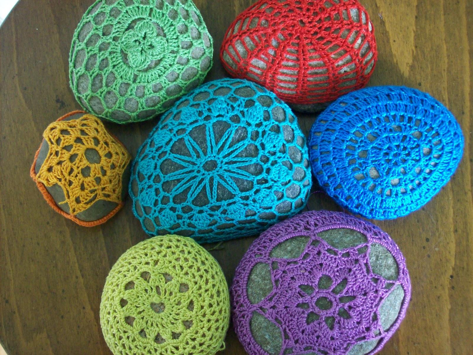 Crochet Home Magazine : Crochet Home Magazine - Crochet Club