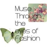 ..:..Muse..:..