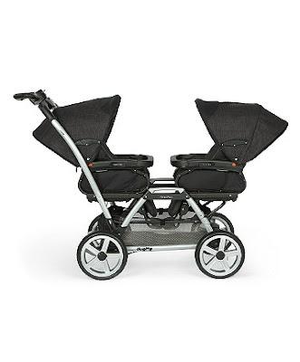 Duette-mamas-papas-criando-multiples
