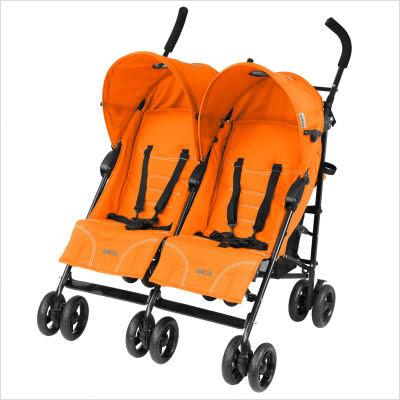 Mia-Moda-Facile-Twin-Stroller-criando-multiples
