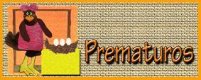 prematuros-gemelos-logo-criandomultiples.blogspot.com