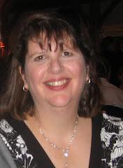 Kathy Nolan Deschenes