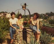 ardeche  1990