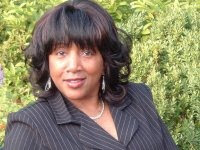 Team Amaxyng Just Became More Amaxyng - Welcome Cynthia Harris - Georgia