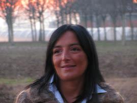 Sabrina al tramonto