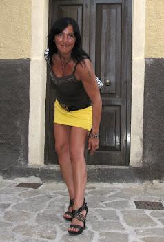 Alle porte di Castelsardo
