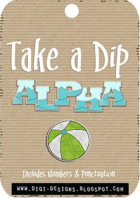 http://digi-designs.blogspot.com/2009/07/take-dip-alphas.html