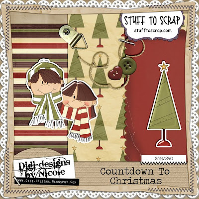 http://digi-designs.blogspot.com/2009/12/countdown-to-christmas-day-3.html