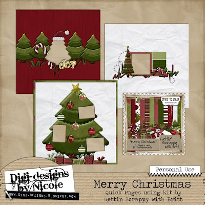 http://digi-designs.blogspot.com/2009/12/merry-christmas-freebie-kit-by-gettin.html