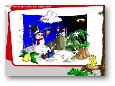 external image jugando8.png