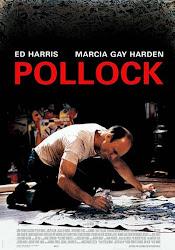 Baixar Filme Pollock (+ Legenda)