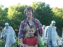 Grandma and Jack