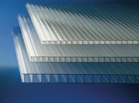 Proyecto integrado - Material para tejados ...